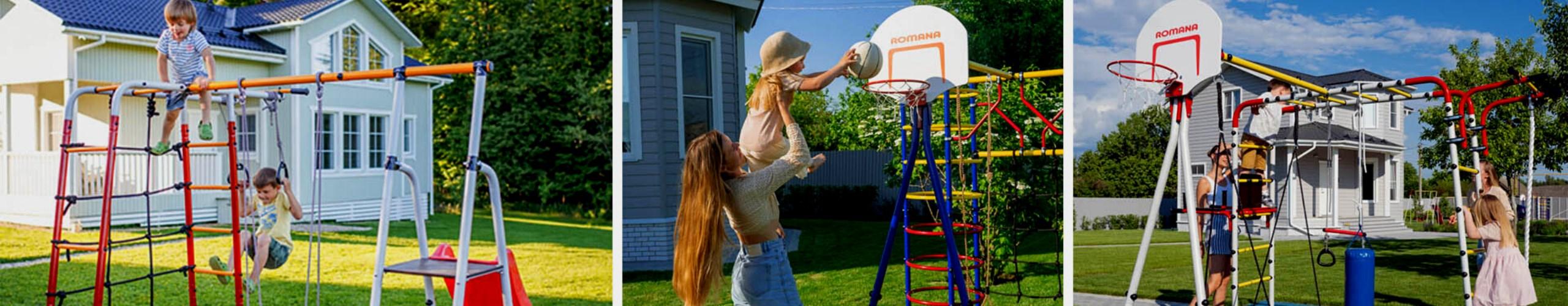 complexe-de-joaca-pentru-copii-exterior-si-interior